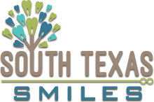 South Texas Smiles